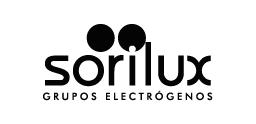 http://www.sorilux.com/