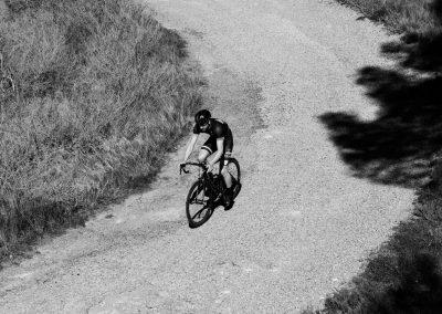 Ciclismo de carretera