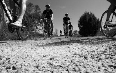 UCZ sección carretera: días 15 y 16 de febrero