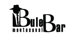 http://www.bulebar.es/