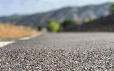 UCZ sección carretera: días 18 y 19 de enero